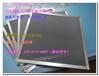 特价供应铝基蜂窝光触媒滤网UV光解纳米二氧化钛光催化板空气净化