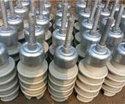 PS-15/500柱式瓷瓶出厂价图片
