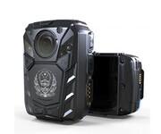 供应福州保安3G高清执法记录仪图片