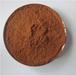 批发大量61%黄腐酸肥冲施肥水溶肥黄腐酸水质改良剂