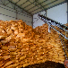 批发优质70%黄腐酸钾果树专用全水溶黄腐酸钾叶面肥