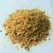 供应饲料级蛋白粉优质玉米蛋白粉高营养畜禽养殖饲料原料