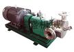 东盛20年专业制造东盛管线式乳化机