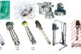 东盛20年专业制造东盛纳米分散乳化机