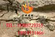 包头HSCA-III混凝土破碎剂,包头巨力切割剂销售电话