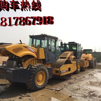 上海玉帆机械设备有限公司