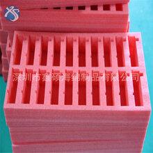 珍珠棉深圳廠家直銷超專業高性能珍珠綿卷材
