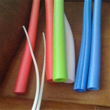 深圳鑫碩生產供應EPE優質珍珠棉珍珠綿包裝材料內襯