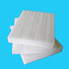鑫碩廠家銷售EPE珍珠棉成型優質珍珠綿包裝包裝材料泡沫批發加工
