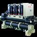 地源熱泵系統報價昆旭地源熱泵的優勢