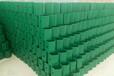 防撞护栏护栏板厂家镀锌护栏喷塑护栏波形护栏