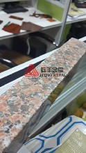 佛山厂家特惠欧式压花不锈钢仿木纹管蚀刻木纹大理石纹方管
