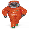 美国开普乐KapplerZytron500-H550Z500Z5H550全封闭全罩A级气密式防护服