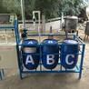 鄆城源豐節水設備有限公司