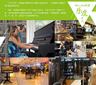 广州市乐度音乐介绍,学乐器,买乐器,玩乐器-乐器行业网图片
