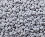 碳酸钙填充母料PPPE填充母料