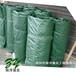 深圳厂家防水帆布,盖货油布定制,户外加厚雨布,防水绿色油布