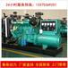 餐饮冷冻食品停电所需发电设备潍坊鲁柴动力设备厂家直销全国联保
