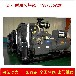 潍坊鲁柴动力设备有限公司潍柴系?#26800;?#32568;、两缸、四缸、六缸柴油机遍布全国各地