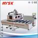 板式家具數控排鉆加工中心/自動數控排鉆加工中心