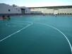 学校跑道专用地胶,学校跑道塑胶地板