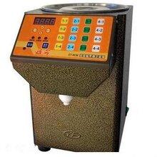 在郑州想买果糖机是什么价格请咨询图片