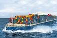 海拓联合,为您安全起航,平安到达;全球服务最全,最好的货代公司