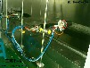液体手动静电喷枪|油漆喷枪价格|喷涂设备厂家
