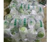 厂家直销定制加厚食品保鲜袋塑料包装袋阿胶真空袋包邮图片