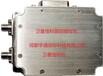 供应卫星信标接收机