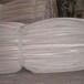 供甘肃酒泉编织袋和嘉峪关工业编织袋价格