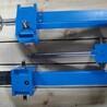 優質齒輪減速機/絲桿升降機/滾珠絲桿升降機專業生產廠家
