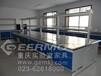 重庆实验室家具重庆实验室家具厂家重庆实验台