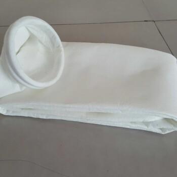 涤纶真丝毡布袋