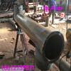 祥云环保专业生产螺旋输送机,木工除尘器