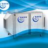 废气处理活性炭吸附装置的操作与使用