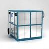 潍坊HWE酸碱中和预处理废气处理设备