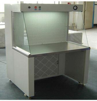 光合净化工作台无尘无菌操作台单人双人工作台面垂直/水平超净台