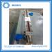原装批发磁翻板液位计厂家定制磁翻板液位计选型