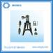手操泵参数/手持压力泵参数/压力表检验泵型号