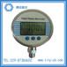 0.1級西安精密數字壓力表/0.5級數字壓力表/0.05級精密數字壓力表