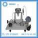 廠家直銷YS-2.5型活塞式壓力計真空壓力計0.005-0.25