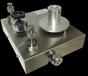 廠家直銷YS-60G0.1-6MPa0.05級活塞式壓力計壓力校驗系統