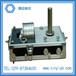 廠家直銷Y055A型0.005-0.4MPa西安浮球式壓力計微壓活塞