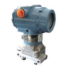 熱銷進口壓力變送器3051TG1A2B21AB4M5I5羅斯蒙特壓力變送器圖片