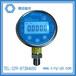 廠家直銷西安精密數字壓力表耐震水液壓數字壓力表耐震負壓表