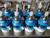 恩格豪斯压力变送器PMP71-ABA1P21GHAAA原装正品