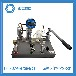 压力表氧气表两用校验台压力表校验仪数字压力表压力校验台
