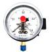 西安厂家直销远传压力表YTZ-150精密压力表化工医用可加工定制