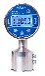 西安微差壓數字壓力表YW-100B精度可達0.05級可支持定制